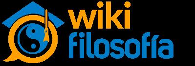 Wiki Filosofía